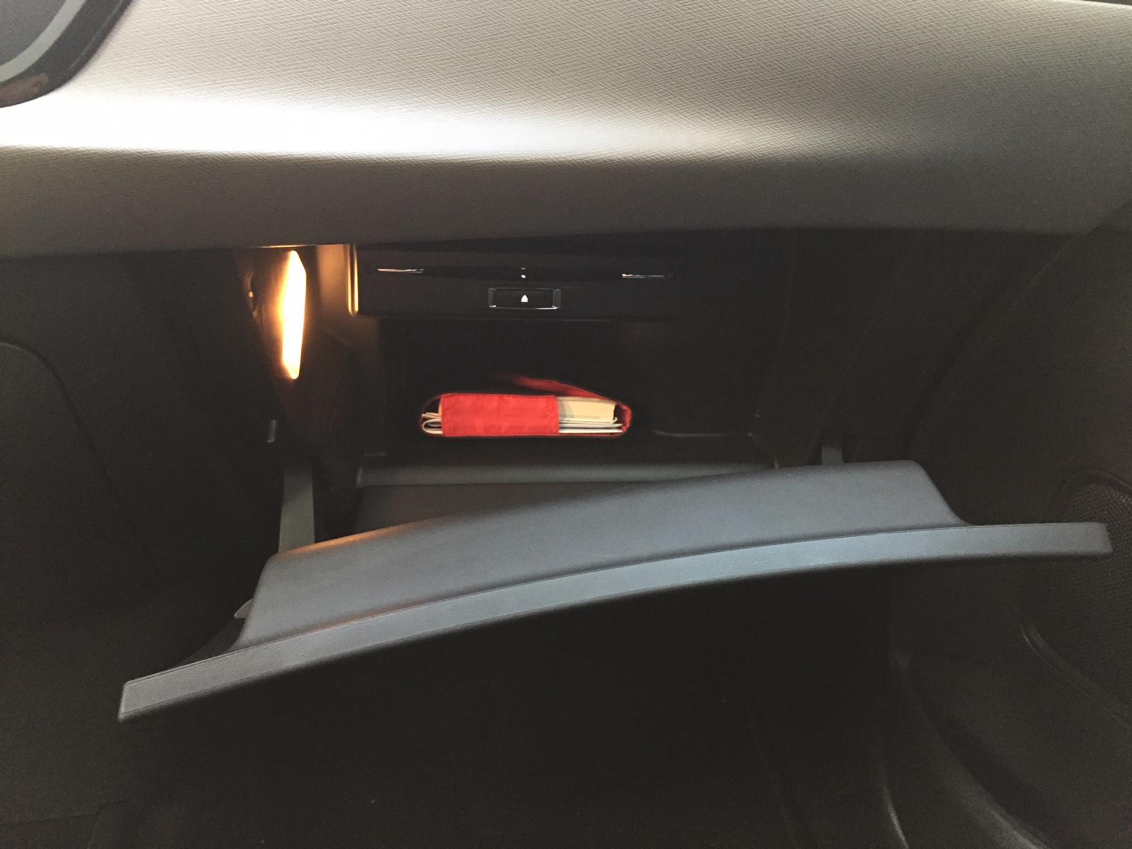 21.08.2018 Poze Citroen C4 Picasso VF73D9HP8EJ671025 (14)