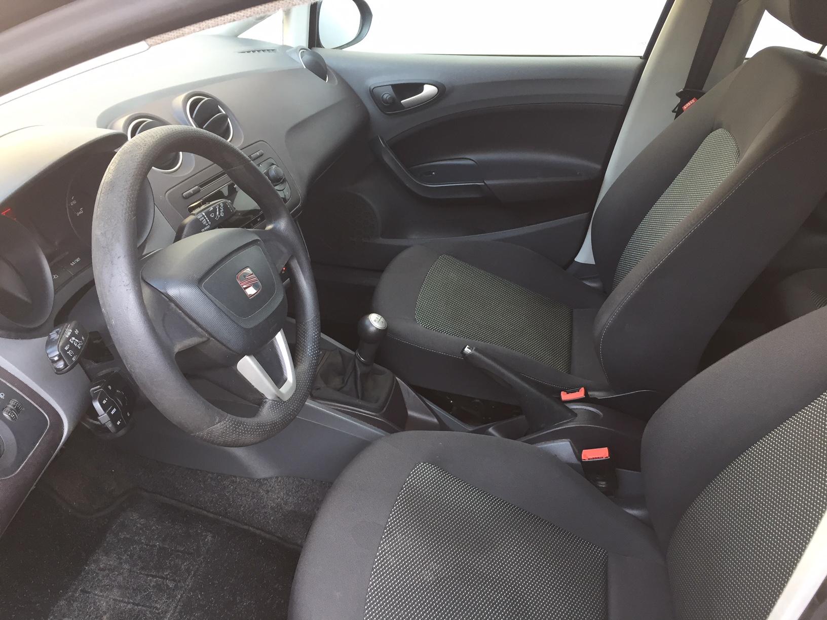 21.08.2018 Poze Seat Ibiza VSSZZZ6JZAR093254 (10)