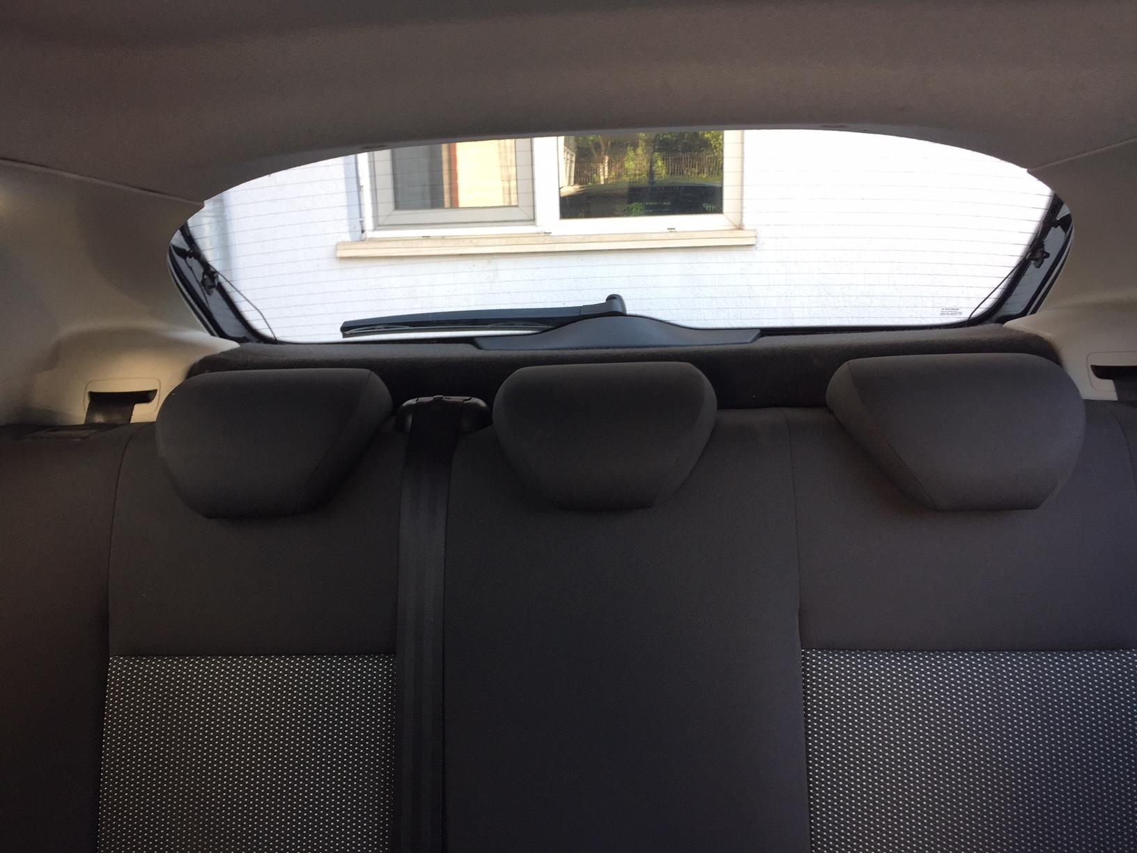 21.08.2018 Poze Seat Ibiza VSSZZZ6JZAR093254 (11)