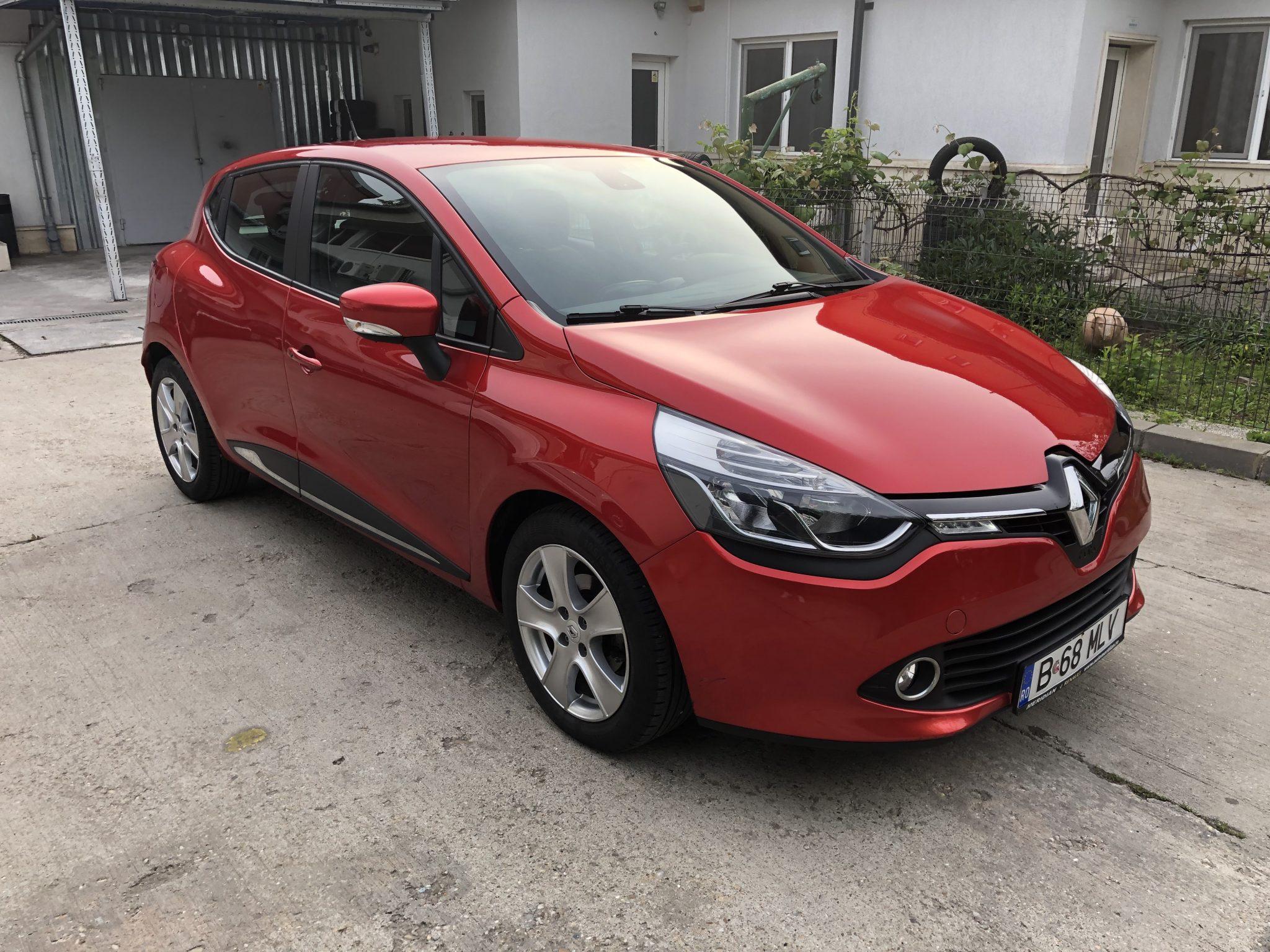 09.05.2019 Poze B-68-MLV Renault Clio (3)
